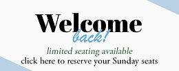 Reserve-Your-Seats-Slider-600x240.jpg