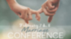 Marriage-conference.jpg