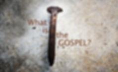 Gospel-Image-540x330.jpg