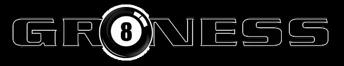 GR8NESS Logo copy.png