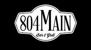 804 Main logo.jpg