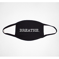 breath mask.png