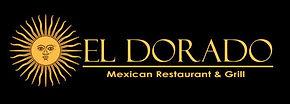 El Dorado - Logo.JPG