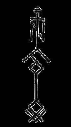 COLDSAINT Symbol copy.png