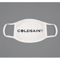 coldsaint white mask.png