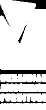 UAFM-logo-white-eng_edited_edited_edited