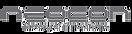Logo-NEOCON.png