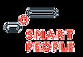 smartpeople-logo-v.png