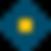 FUBE-element-logo.png