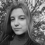 Yulia Mazurak.jpeg