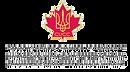 Canada-Ukraine-en-ua-fr-3.png