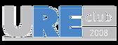 UREC-logo.png
