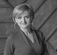 Oksana-Donska.jpg