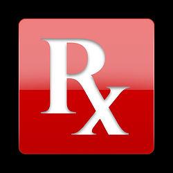 Rx Icon.jpg