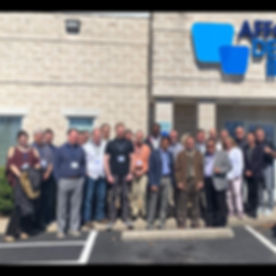 AvaDent Hybrid Course, Nashville, TN