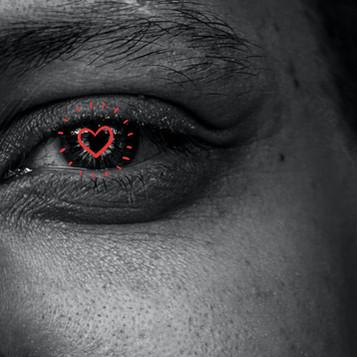 PatiPapo#2:Sangue nos olhos não!!!
