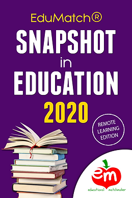 Real Cover EduSnap2020 (1).png