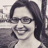 Emily Christeson | Graphic Designer | Brand Mentoring Partner
