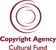 CAL logo.jpg