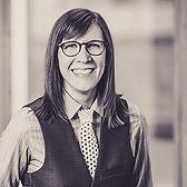 Dana Zierler | Graphic Designer | Brand Mentoring Partner