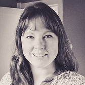 Idelle Fisher | Graphic Designer | Brand Mentoring Partner