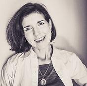 Claire Eby_headshot.jpg