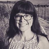 Sandra Bauman | Market Researcher | Brand Mentoring Partner