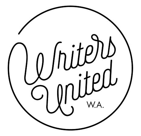 Writers United3-04[21].jpg
