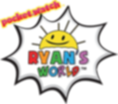 LOGO_Ryans World-01.png