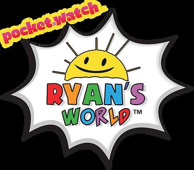 LOGO_Ryans World-01.png