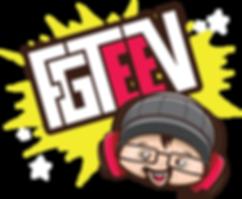 LOGO_FGTeeV-01.png
