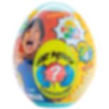 hero-Giant Mystery Egg.png