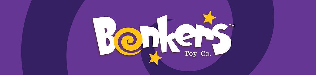 bonkers header-03.png