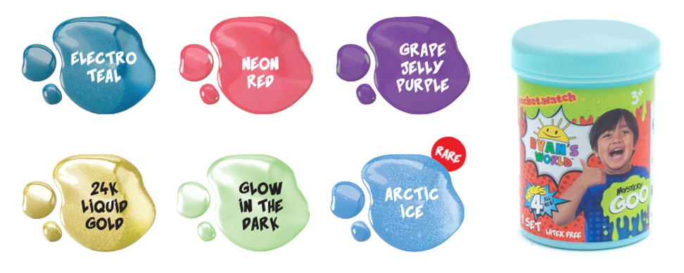 detail-Mystery Goo.png