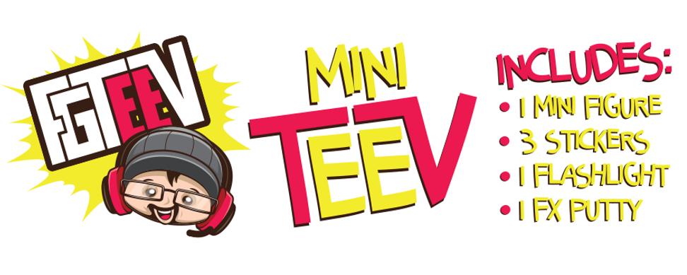 detail-Mini TV.png