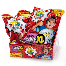 729 XL Squishy Series 3 in tray low res.