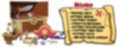 detail-Treasure Chest.png