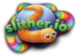 LOGO_slither io-01.png