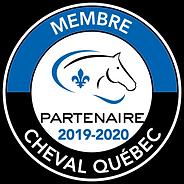 thumbnail_membre_partenaire_process-2ans
