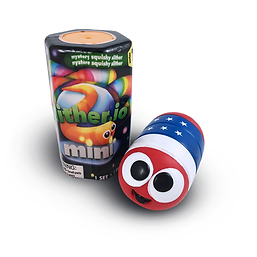 slither.io Mini.png