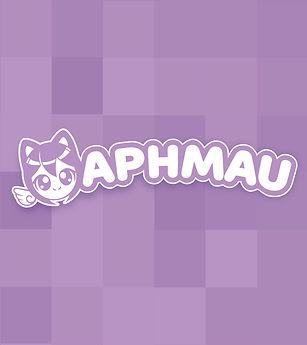 APH_SmallBanner.jpg