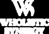WS2020_LogoFinalVWHT.png