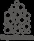 事業部ロゴ.png