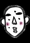 Yusuke-Komori.png