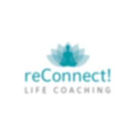 reConnect! Life Coaching