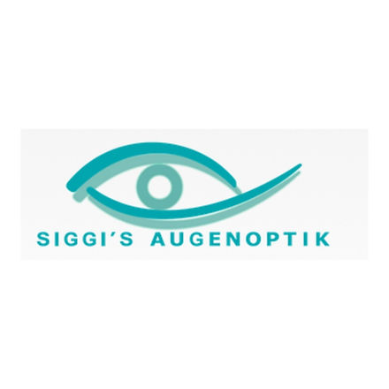 Siggi's Augenoptik