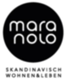 skandinavisch Wohnen & Leben
