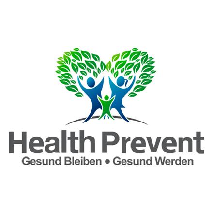 Health Prevent GbR