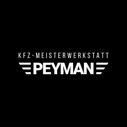 KFZ Meisterwerkstatt Peymann