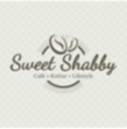 Café Sweet Shabby
